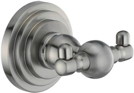 Крючок Wasserkraft Ammer K-7023D
