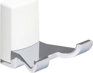 Крючок Wasserkraft Leine White K-5023DWHITE