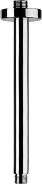 Кронштейн для верхнего душа Caprigo 99-111-oro