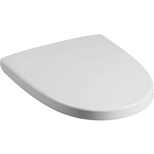 Крышка-сиденье Am.Pm Inspire C507852WH с микролифтом