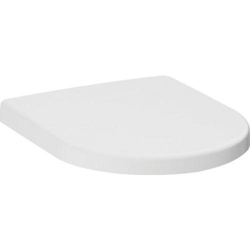 Крышка-сиденье Am.Pm Spirit V2.0 C707855WH с микролифтом