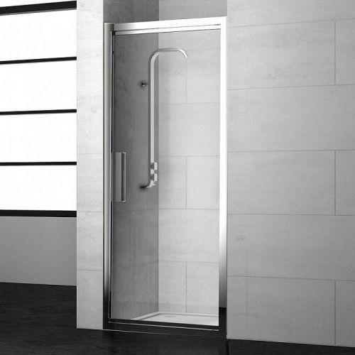 Душевая дверь в нишу Sturm Lybre 90 LRP6IR08830TR R