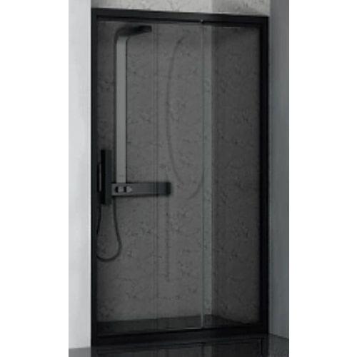 Душевая дверь в нишу Sturm Lybre 140 LRP2IR13730TR R