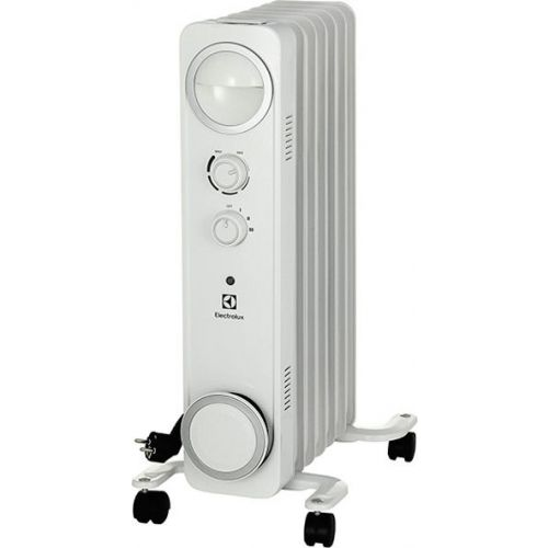 Масляный радиатор Electrolux Sphere EOH/M-6157 7 секций
