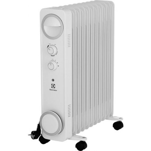 Масляный радиатор Electrolux Sphere EOH/M-6221 11 секций