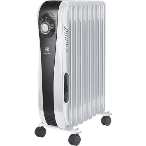 Масляный радиатор Electrolux Sport Line 5209N 9 секций