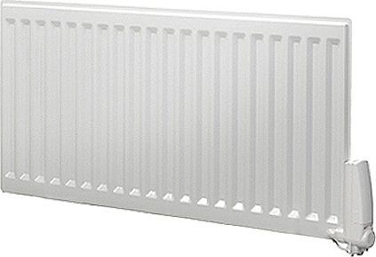 Масляный радиатор LVI Kaba 05 105 10 230 08 1