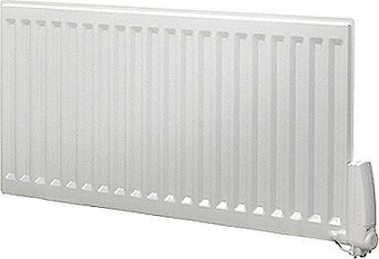 Масляный радиатор LVI Kaba 05 140 10 230 10 1