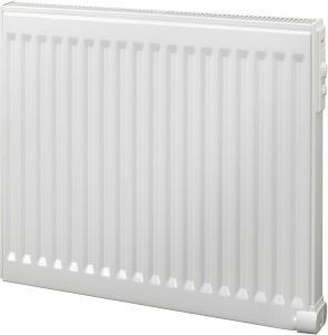 Масляный радиатор LVI Yali 05 055 11 230 05 1