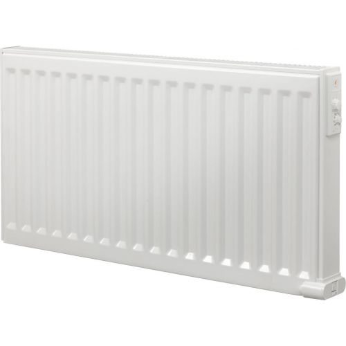 Масляный радиатор LVI Yali 05 065 21 230 10 1 двухрядный