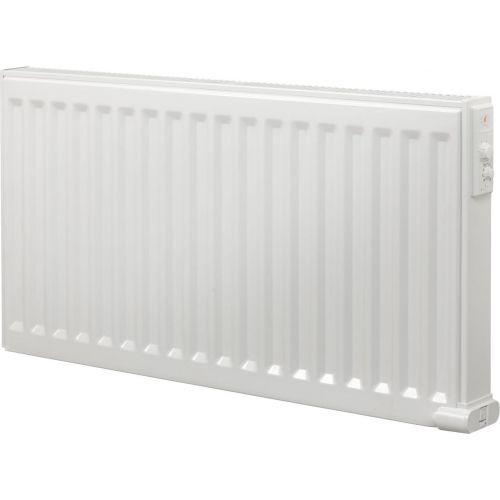 Масляный радиатор LVI Yali 05 130 11 230 13 1
