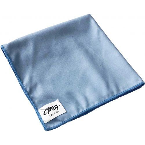 Материал протирочный CMG LIA200GCB салфетка для деликатной уборки