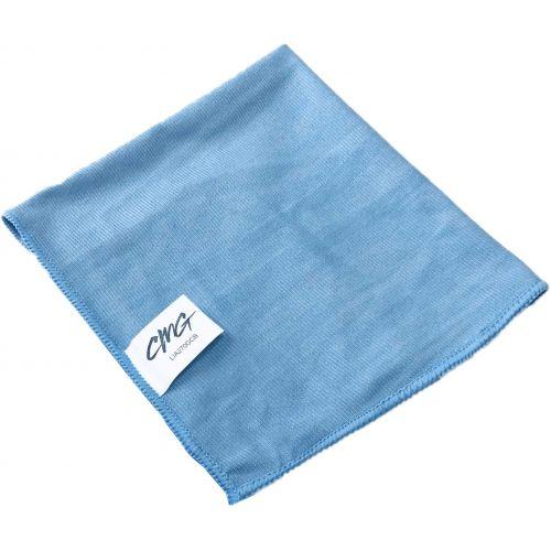 Материал протирочный CMG LIA270GCB салфетка для ухода за полированными поверхностями и стеклом