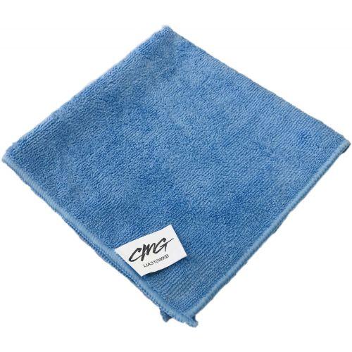 Материал протирочный CMG LIA310WKB салфетка, голубая