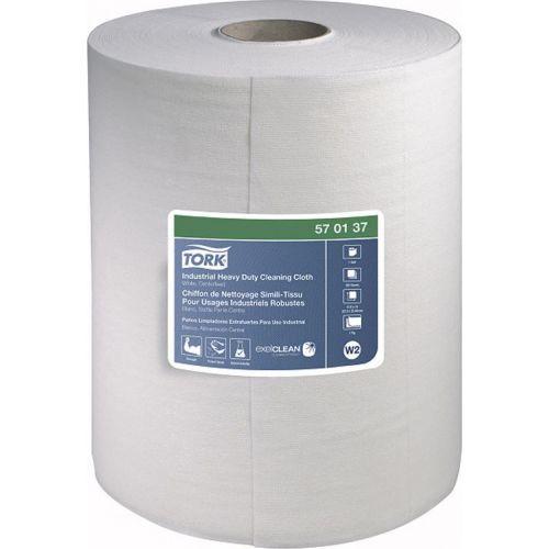 Материал протирочный Tork 570137 W1-W2-W3 комби-рулон