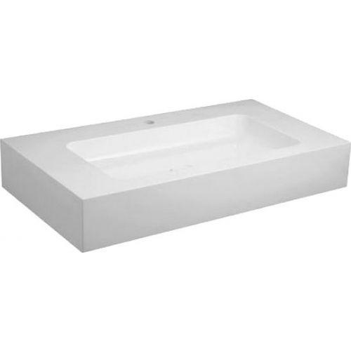 Мебельная раковина Keuco Edition 300 95 см