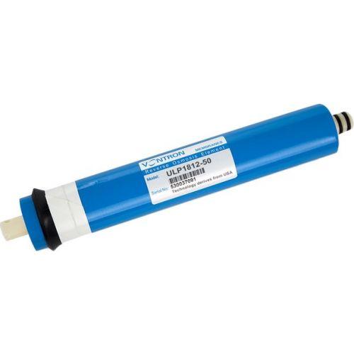 Мембрана Vontron ULP1812-50 GPD 190 л/сутки