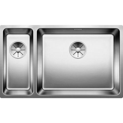 Мойка кухонная Blanco Andano 500/180-U правая