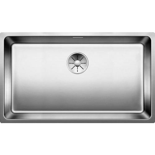 Мойка кухонная Blanco Andano 700-U