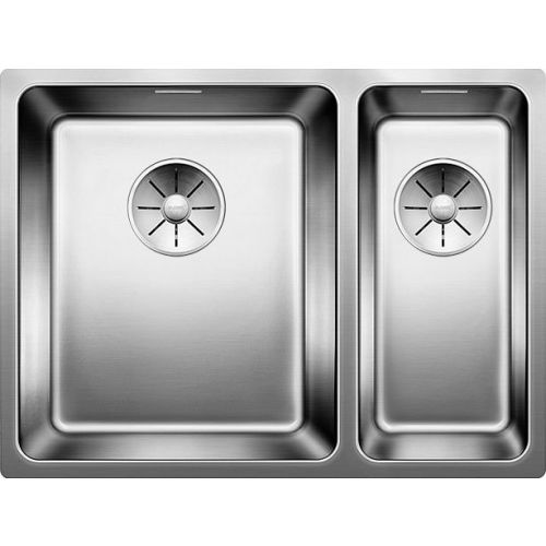 Мойка кухонная Blanco Andano340/180-U левая