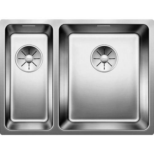 Мойка кухонная Blanco Andano340/180-U правая