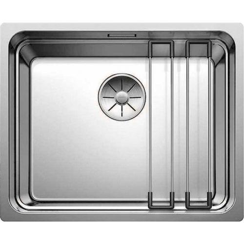 Мойка кухонная Blanco Etagon 500-U