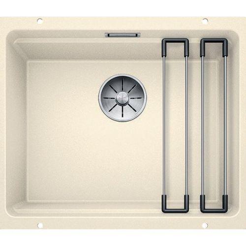 Мойка кухонная Blanco Etagon 500-U жасмин