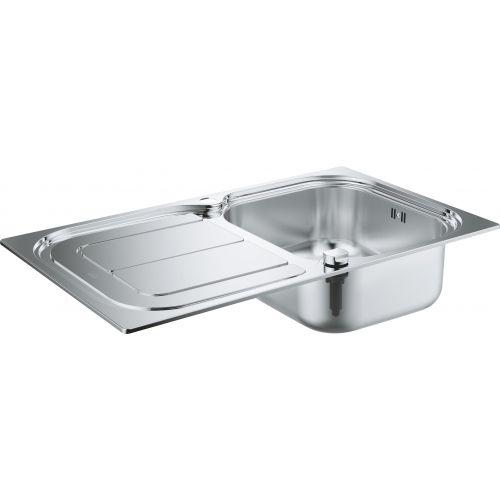 Мойка кухонная Grohe K300 31563SD0