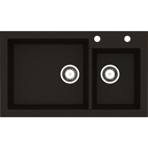 Мойка кухонная Reginox Amsterdam R31087