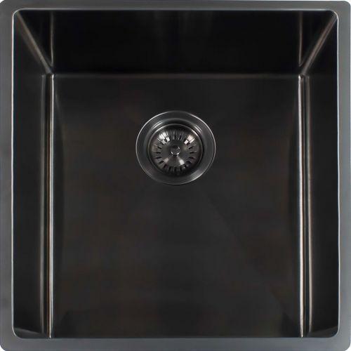 Мойка кухонная Reginox Miami R30691