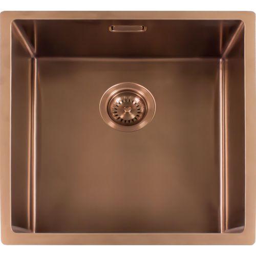 Мойка кухонная Reginox Miami R30738