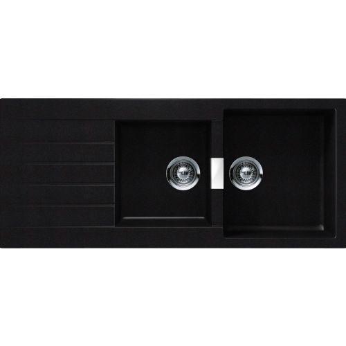 Мойка кухонная Schock Signus 80D (D-200) пуро