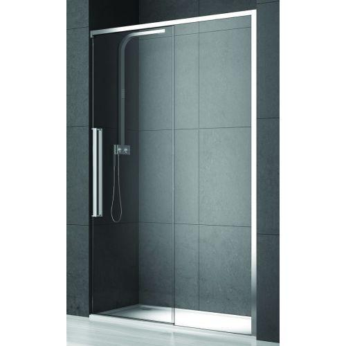 Душевая дверь в нишу Sturm New Generation 100 NGP8ID09830TR R