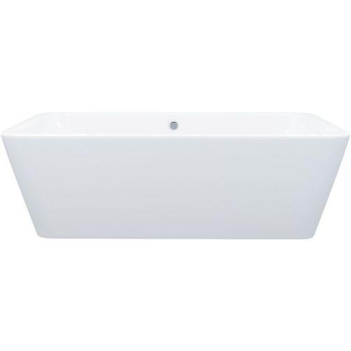 Акриловая ванна Sturm Nova 180x80