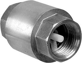 Обратный клапан Royal Thermo Optimal 1