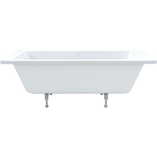 Акриловая ванна Sturm Passion 180x80