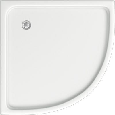 Поддон для душа Good Door Плуто 90x90