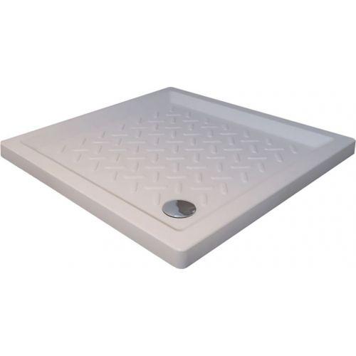 Поддон для душа RGW Ceramics CR-099 90х90х10