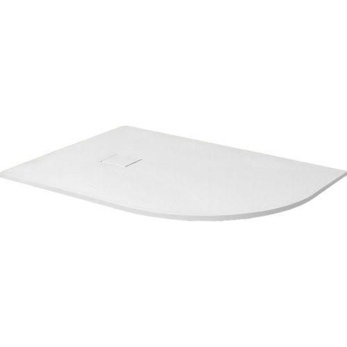 Поддон для душа RGW Stone Tray ST/AL-0128W 80х120 с сифоном
