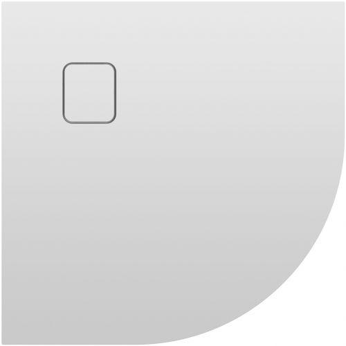 Поддон для душа Riho Basel 451 90x90 см