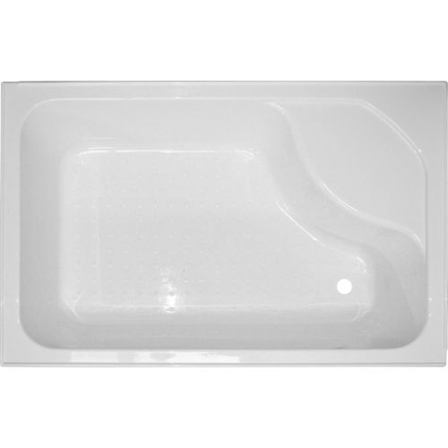 Поддон для душа Royal Bath RB 8100BP R