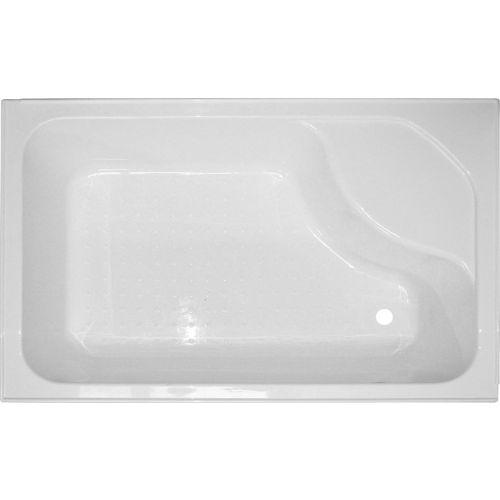 Поддон для душа Royal Bath RB 8120BP R