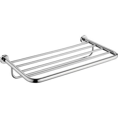 Полка Ideal Standard IOM для полотенец
