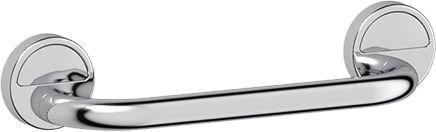 Полотенцедержатель FBS Luxia LUX 029 30 см