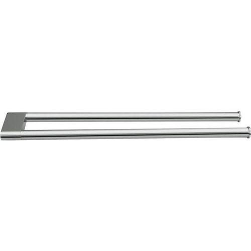 Полотенцедержатель Ideal Standard Connect двойной