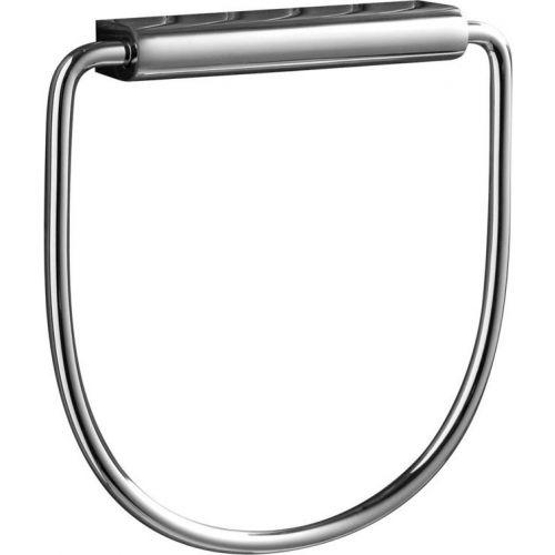 Полотенцедержатель Ideal Standard Connect кольцо