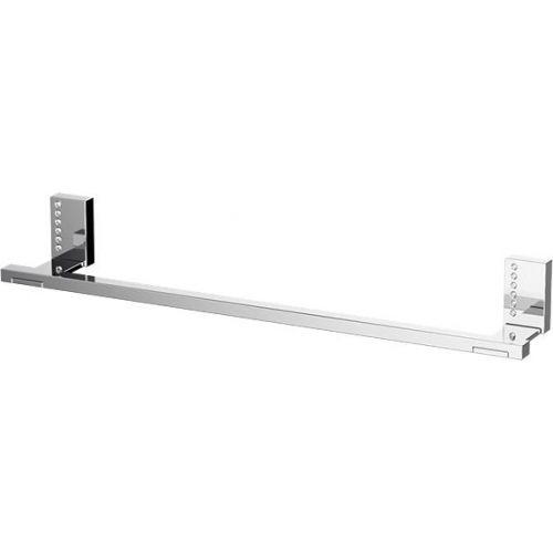 Полотенцедержатель Linea G Tiffany Lux TIF 908 40 см