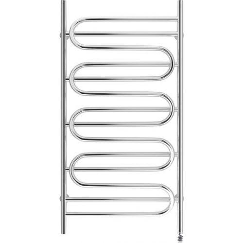 Полотенцесушитель электрический Сунержа Иллюзия 120x60 R