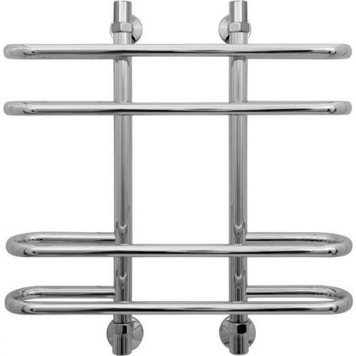 Полотенцесушитель водяной Сунержа Фурор 60x60