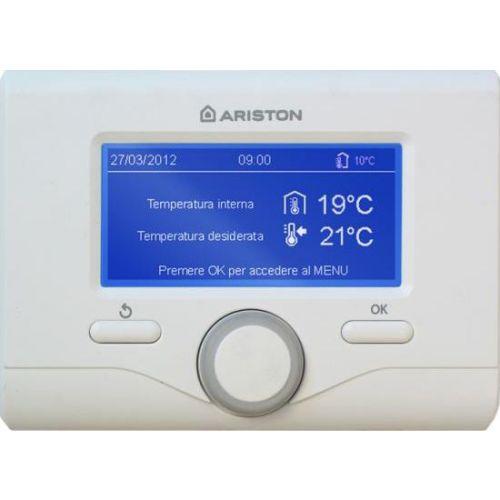 Пульт дистанционного управления Ariston Sensys 3318613